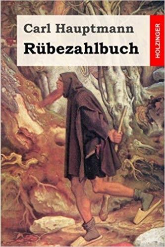 Moritz von Schwind, Rübezahl