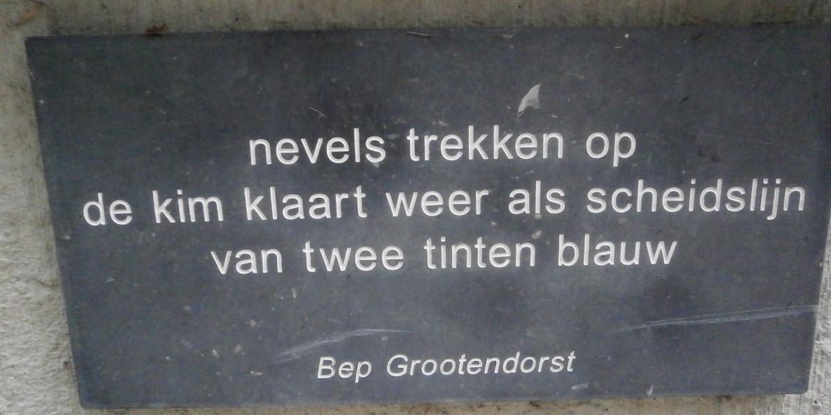 https://www.dorsoduro.nl/wp-content/uploads/2018/12/Grootendorst_InPixio.jpg