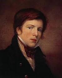 Moritz von Schwind, Leopold Kupelwieser, Wolfgang von Schwind