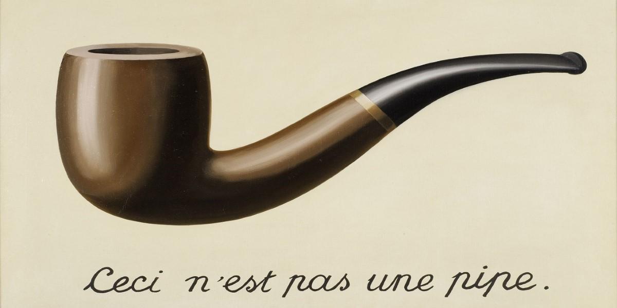 https://www.dorsoduro.nl/wp-content/uploads/2019/01/Magritte-Trahison.jpg