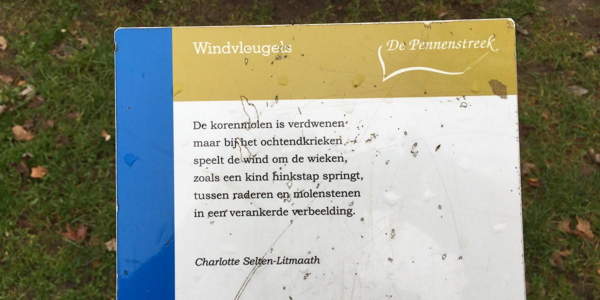 https://www.dorsoduro.nl/wp-content/uploads/2019/01/Selten-IMG_0210_InPixio.jpg