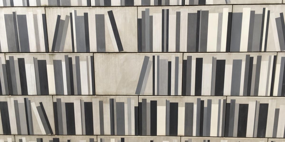 Anouk de Clercq, Gent, muurkunstwerk