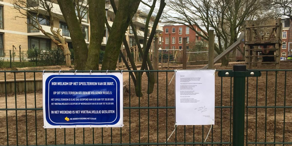 Poëzie, gedicht, Wout Waanders, Nijmegen