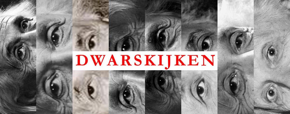 https://www.dorsoduro.nl/wp-content/uploads/2020/06/000-header-Dwarskijken-Einstein_InPixio.jpg