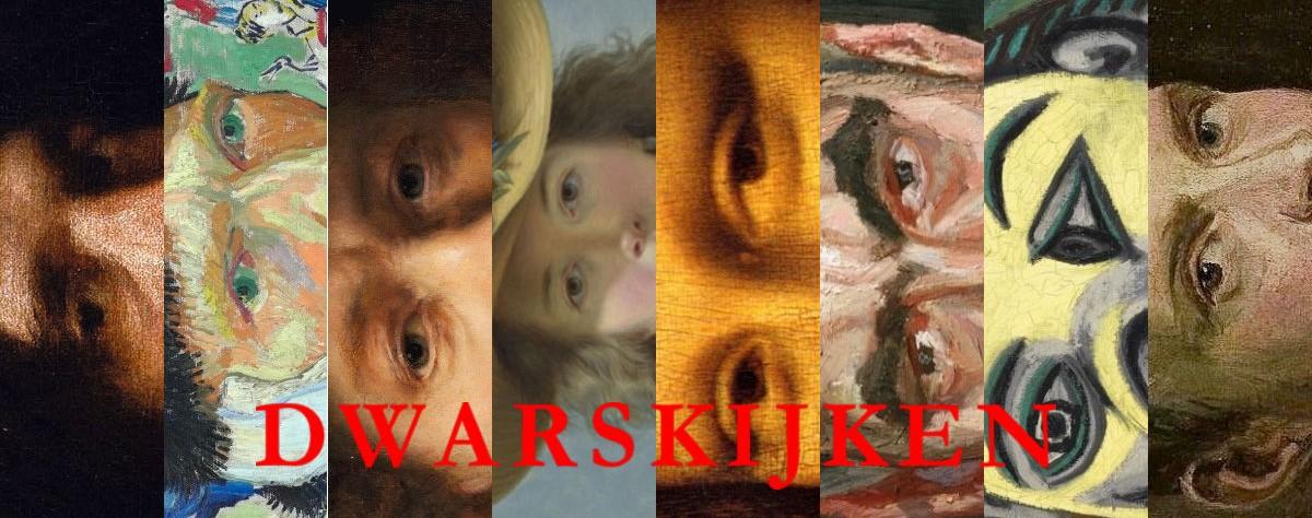 https://www.dorsoduro.nl/wp-content/uploads/2020/06/Header-Dwarskijken_InPixio.jpg