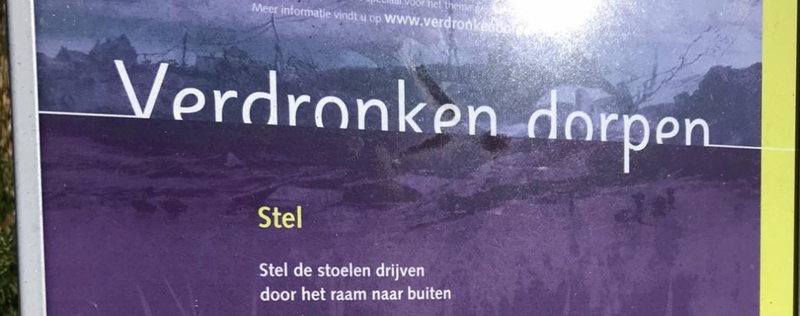Poëzie, gedicht, Jaap Robben, Bemmel