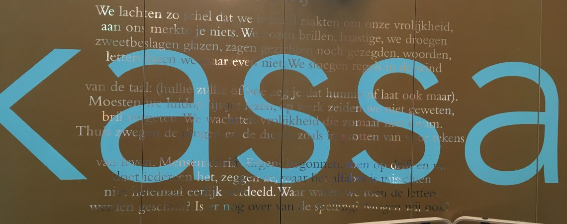 https://www.dorsoduro.nl/wp-content/uploads/2020/08/Vegter-Maastricht-IMG_6840_InPixio.jpg