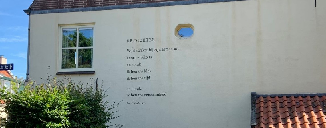 https://www.dorsoduro.nl/wp-content/uploads/2020/09/Rodenko-Warnsveld-SL-IMG_6717_InPixio.jpg