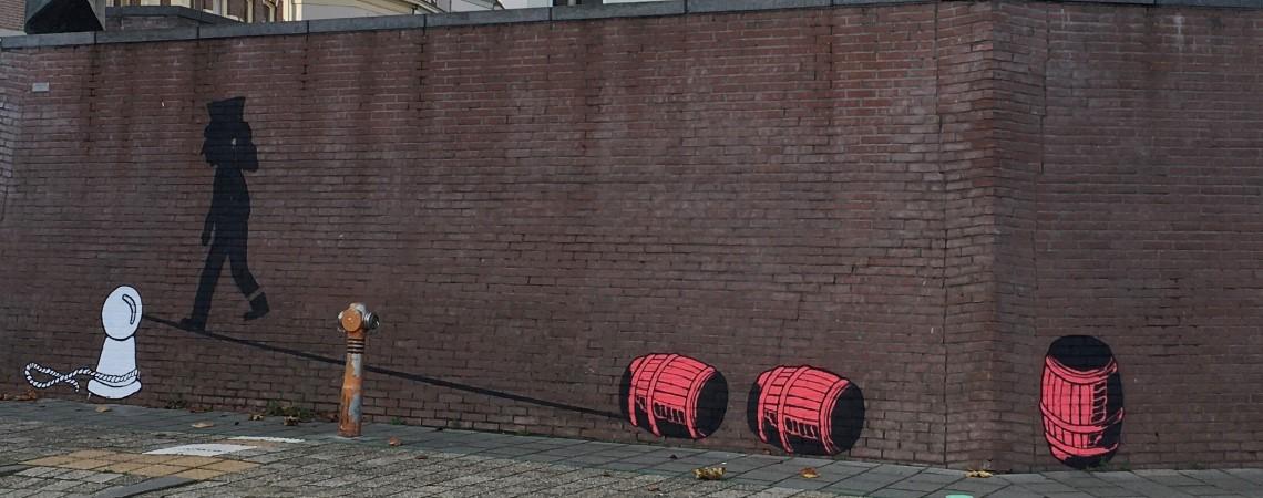 https://www.dorsoduro.nl/wp-content/uploads/2020/11/streetart-Nijmegen_InPixio.jpg