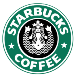 Starbucks, Melusine
