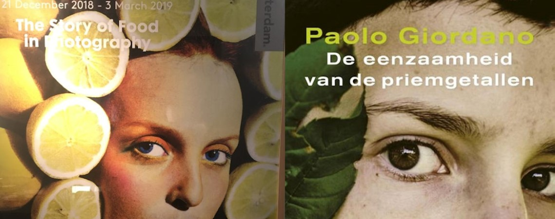 https://www.dorsoduro.nl/wp-content/uploads/2021/01/Blik-header_InPixio.jpg