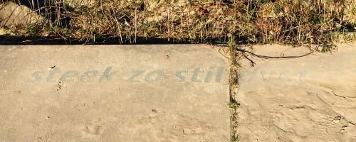 Poëzie, gedicht, Tim Pardijs, Slijk-Ewijk, Beuningen
